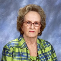 Helen W. Brown