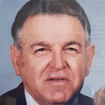 John J. Berchinsky