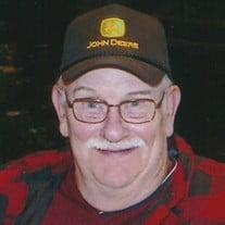 Carl Dean Bruggeman