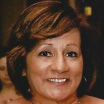 Laura A. Conigliaro
