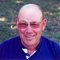 "James Thomas ""J.T."" Simmons (Lebanon)"