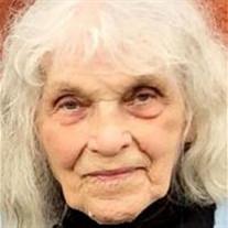 Mildred A. Ceranic
