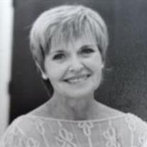 Delores B Costello