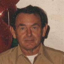 Mr. Kyle H. Dodson