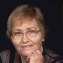 Betty L Witko