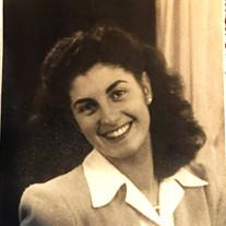 Anna Passaro