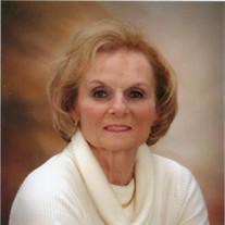 Jean Ann  Hughes