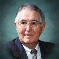 R. Paul Dupree