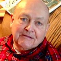 Kenneth C. Orr