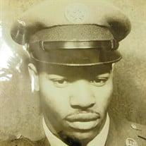 Mr.  Jasper Richardson Jr.