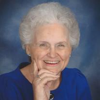 Salena Gail Schaus