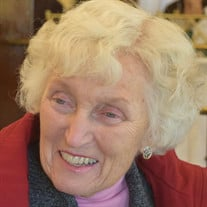 Marilyn J. Kopp