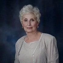 Lora Higginbotham