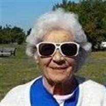 Mary  B Amendola