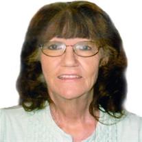 Jeanne  L. Blue