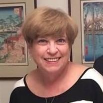 Barbara Lauber