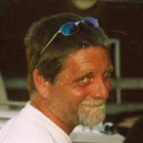 Jacob E. Frank