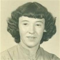 Wanita Cowen (Camdenton)