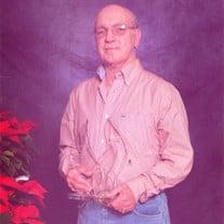 Mr. Freddie  T. Lofton