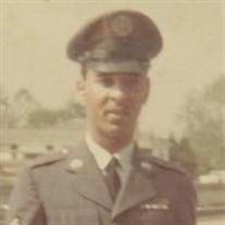 Herbert  Joseph Thomas Jr.