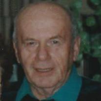 John Koscal