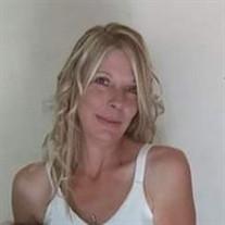 Patricia Ann Mullins
