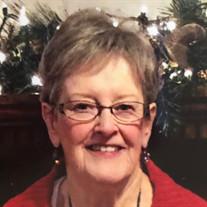 Mrs. Rita Y. Wrenn