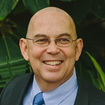 Richard William Riedl