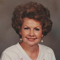 Rita M. Fletcher
