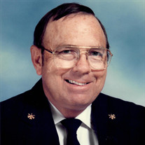 Paul Richard Hudson