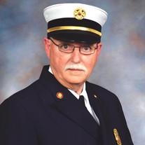 ROBERT J. ZINGARO