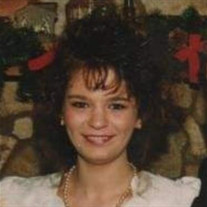 Michelle Sardelis-Kemp