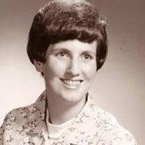 Virginia Driscoll