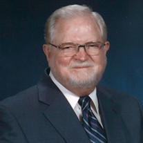Mr. Leo J. Hornkohl Jr.