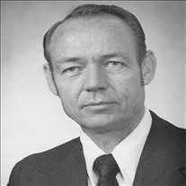 Joseph L. Winfield