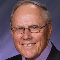 Lloyd Severt Anderson