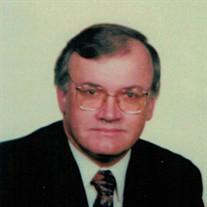 John Klajn