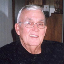 Richard L. Adamson