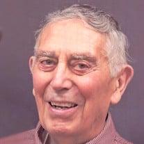 Lee E. Norris
