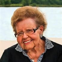 Margie Palmbos