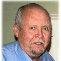 Bobby Glenn Wilson, 79, Cypress Inn, TN