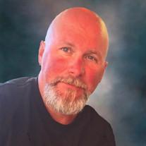Jeffrey L. Bullock