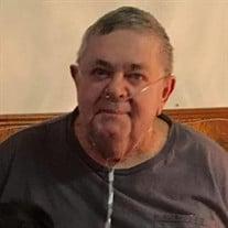 Clifford M. Bouchez