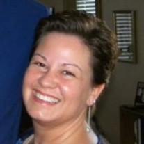Regina Wilcox Hunt