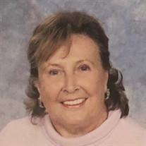 Beverly Kreis Owen