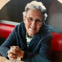 Mrs. Linda Kaye Manuel