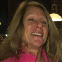Jennifer M. Moehlman