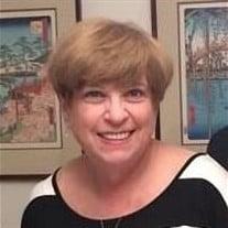 Barbara T. Lauber