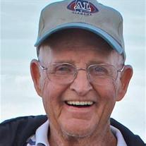 Dean F. Andrews