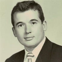 James R. Suits